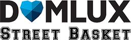 Domlux Street Basket | Domlux Katukoris